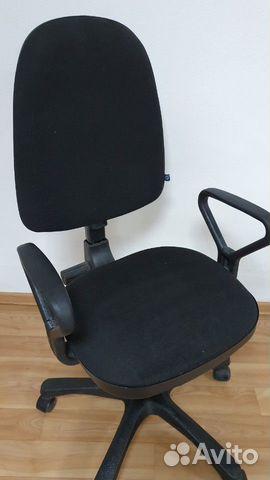 Компьютерное кресло 89507220707 купить 2
