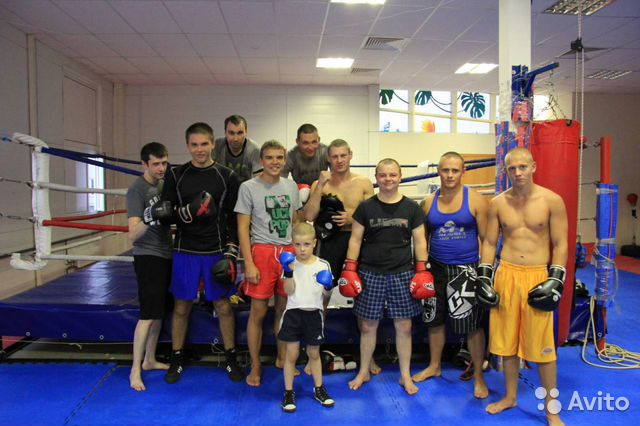 Favorites Add спортивные школы тайский бокс в спб белье постепенно
