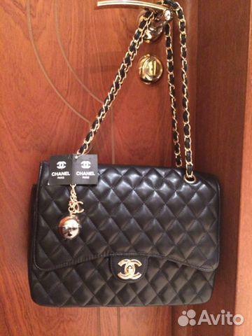 Женские сумки - купить женскую сумку в интернет-магазине