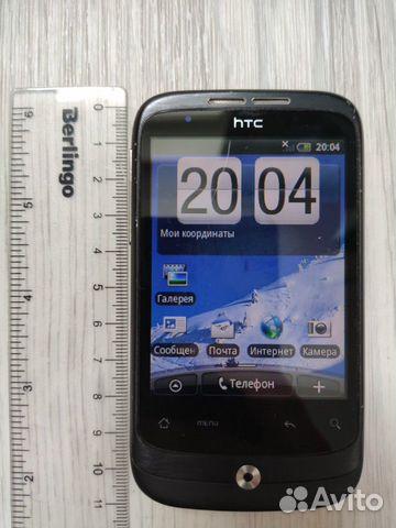 Телефон Htc  купить 2