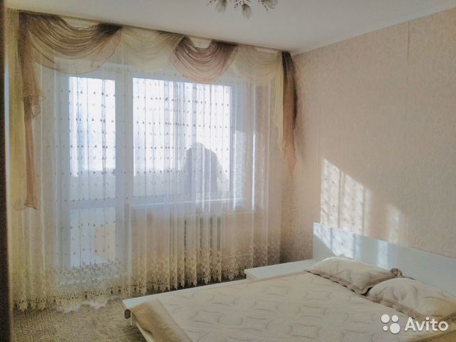 2-к квартира, 50.7 м², 4/9 эт. 89183627791 купить 1