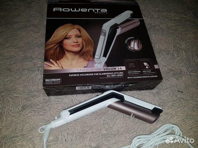 Выпрямитель Rowenta 89106024451 купить 1