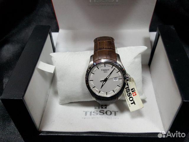 Оригинальные часы продам часы expedition продам timex