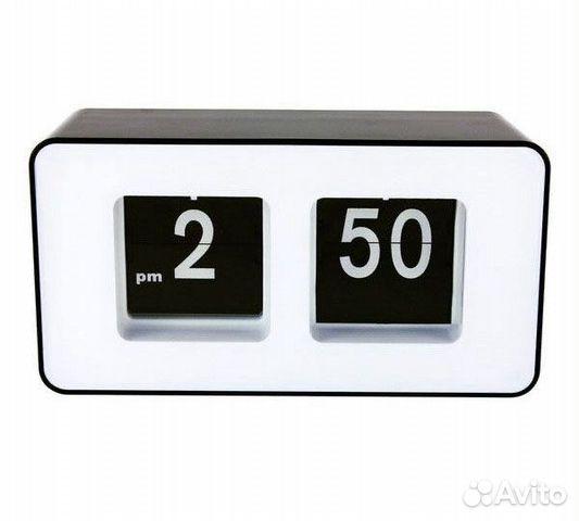 Перекидные часы день сурка 89509630633 купить 2