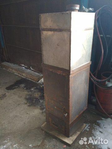 Печь для бани 89913784997 купить 1