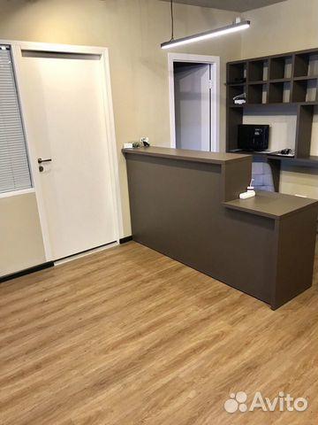 Готовый магазин, офис для работы с клиентами, пунк 89024091199 купить 3
