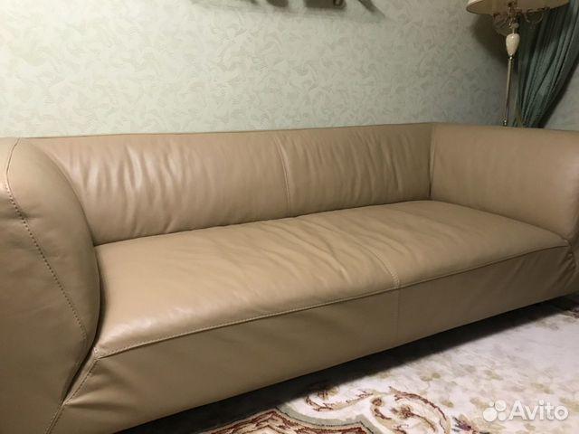 Диван  89206061020 купить 1