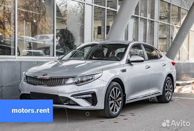 Прокат авто в мытищах дешево без залога honda accord купить в москве автосалон дилер