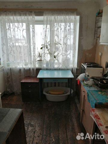 Комната 16 м² в 1-к, 5/5 эт. 89527375469 купить 4