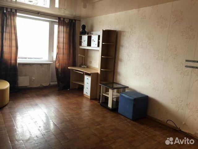 квартира снимать Полярная 8