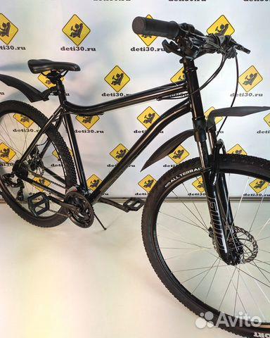 Велосипед горный 29  89378221189 купить 2