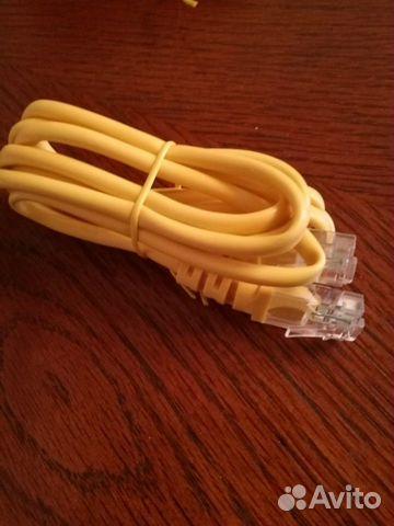 Оптоволоконный кабель для интернета