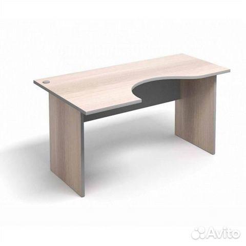 Стол офисный, кресло 89119411929 купить 2