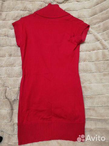 Платье  89115407566 купить 2