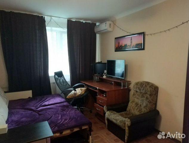 2-к квартира, 42 м², 1/4 эт. купить 4
