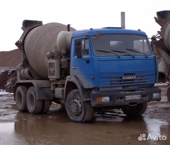 Бетон купить в стерлитамаке раствор цементный м400 пропорции