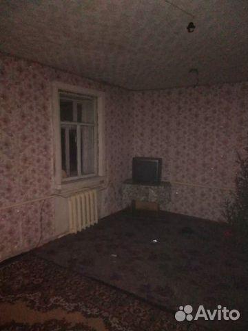 Дом 59 м² на участке 7 сот. 89609382499 купить 6