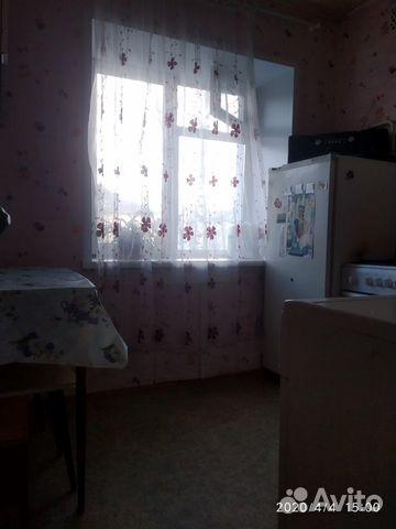 2-к квартира, 41.3 м², 3/3 эт. 89605325945 купить 7