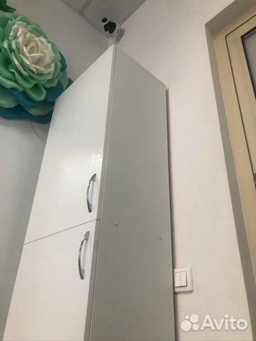 Готовый бизнес - Студия лазерной эпиляции 89235002604 купить 7