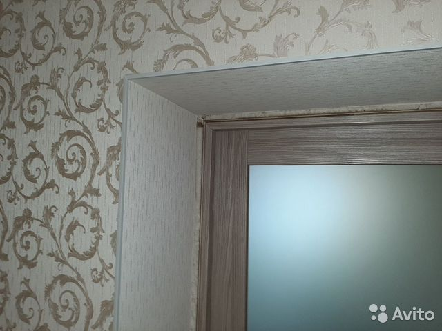 Wallpapering 89517086933 buy 3