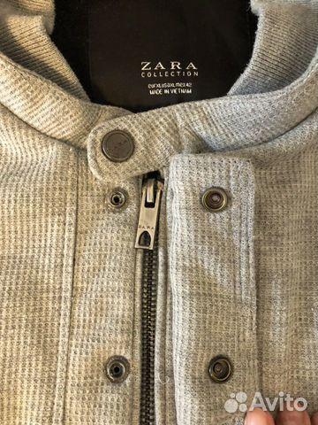 Jacket Zara  89114055095 buy 1