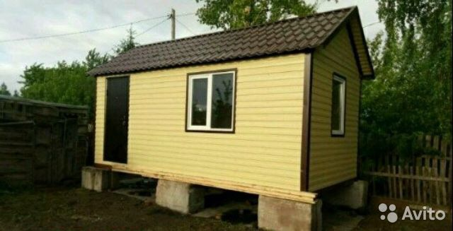 89225996177 Country house 6,0x3,0
