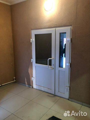 Здание 2 этажа, 311.3 м² 89247804915 купить 3