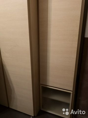 снять комнату Адмирала Нахимова 4А