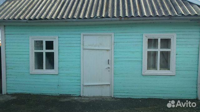 Дом 56 м² на участке 14 сот. 89139689292 купить 9