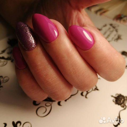 Manicure,pedicure,sugaring 89530552739 buy 5