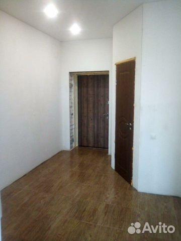Коттедж 270 м² на участке 15 сот. 89616587898 купить 6