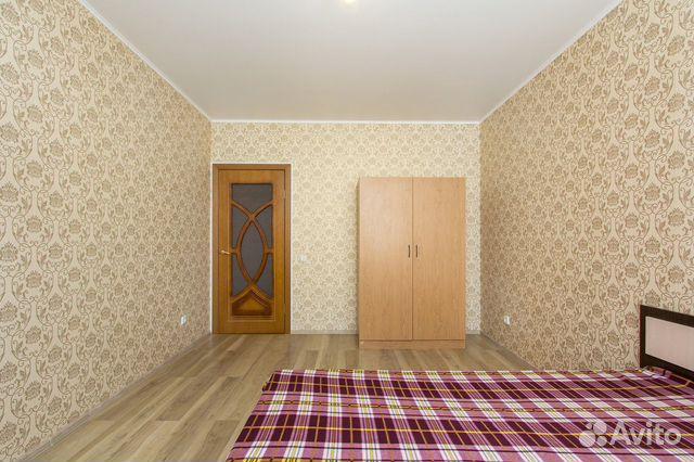 1-к квартира, 34 м², 3/9 эт. купить 2