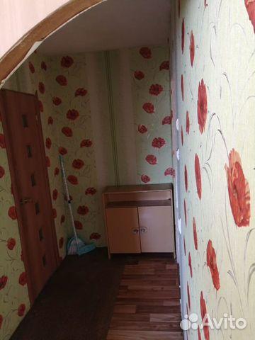 2-к квартира, 47 м², 9/10 эт. 89242291300 купить 8