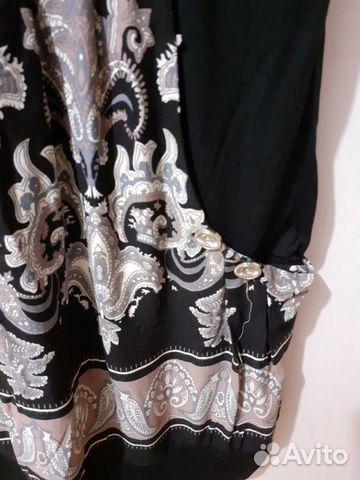 Платье  89231900655 купить 2