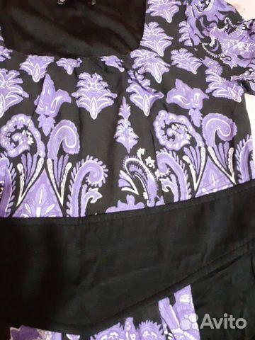 Платье  89231900655 купить 3