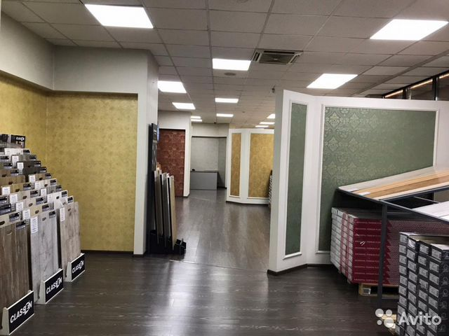 Non-residential premises 89083265199 buy 7
