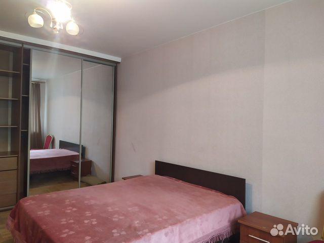 3-к квартира, 92 м², 1/6 эт. 89584983807 купить 2