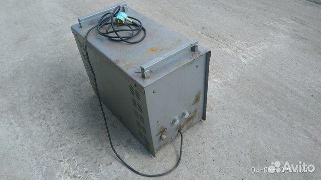 Медицинский компрессор  89155145541 купить 7