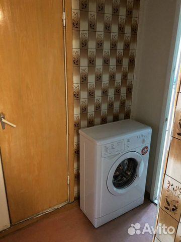 2-к квартира, 48 м², 2/5 эт.  89803159999 купить 9