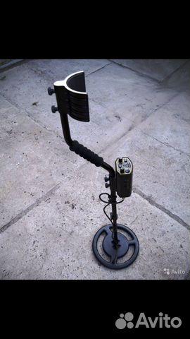 Металлоискатель 89064438432 купить 2