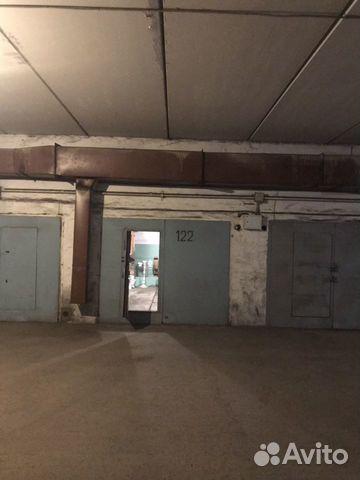 30 m2 in Krasnoyarsk>Garage, > 30 m2 89607567720 buy 2