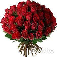 89377906688 Букеты розы 25 35 51 101 доставка