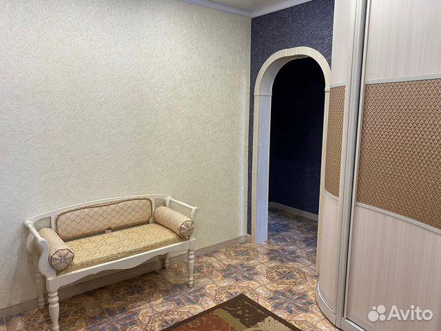 3-к квартира, 78.4 м², 9/10 эт. 89607119978 купить 6