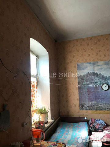 2-к квартира, 42.2 м², 1/1 эт.  89178402322 купить 4