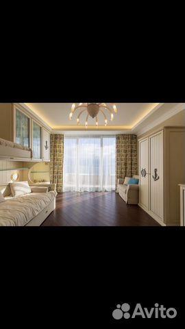 9-к квартира, 300 м², 10/10 эт. в Ялте>> 9-к квартира, 300 м², 10/10 эт.