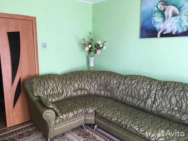 диванные подушки снять квартиру посуточно в миассе с фото заявили незаконных