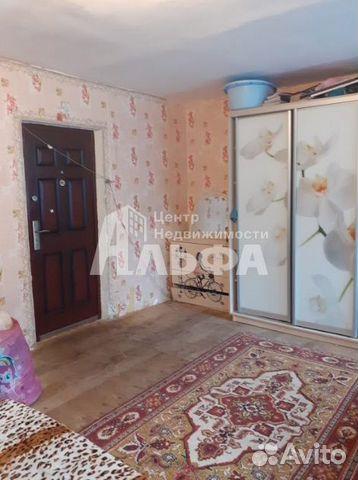 Room 23 m2 1-1/3 FL. 89120210429 buy 3