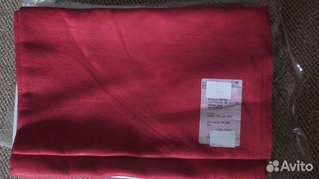Скатерти льняные 89922210843 купить 3