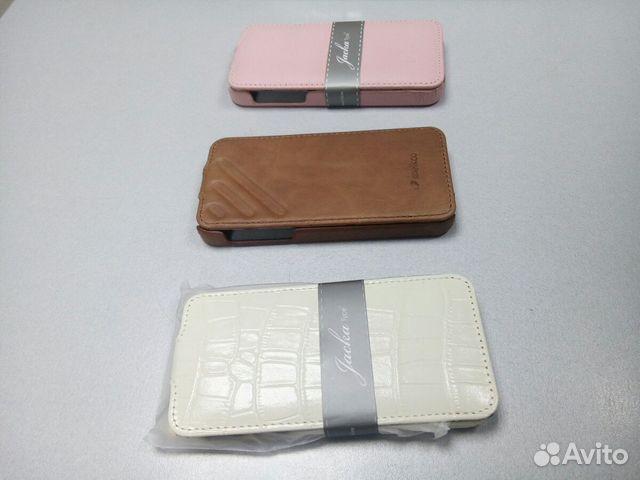 Чехол iPhone SE 5S 5  89092094909 купить 2