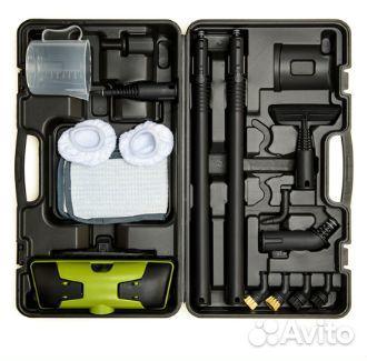 Пароочиститель kitfort KT-912  89130822876 купить 2